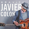 Bài hát Close To You - Javier Colon