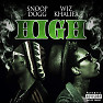 Bài hát Call Again - Wiz Khalifa, Snoop Dogg, Problem, Juicy J