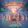 Bài hát Spirits - The Strumbellas