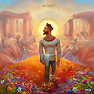 Bài hát He Is The Same - Jon Bellion