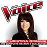 Bài hát Can't Help Falling In Love - Christina Grimmie