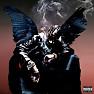 Album Birds In The Trap Sing McKnight - Travis Scott