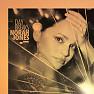 Album Day Breaks - Norah Jones