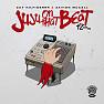 Bài hát Juju On That Beat (TZ Anthem) - Zay Hilfigerrr, Zayion McCall