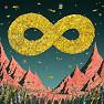 Album Mothership - Dance Gavin Dance