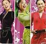Bài hát Tôi Mơ - Mắt Ngọc, Quang Linh