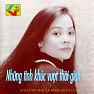 Bài hát Mơ Hoa - Cao Minh