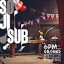 Picnic - So Ji Sub