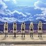 Bài hát Shingeki st-hrn-egt20130629 Kyojin - Hiroyuki Sawano