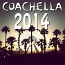 Album Live At Coachella 2014 (Indio California) - Calvin Harris