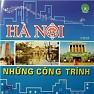 Bài hát Những Ánh Sao Đêm - Việt Hoàn