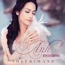 Album Trả Lại Anh - Nhật Kim Anh