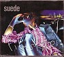 Filmstar (Single) - Suede