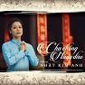 Bài hát Thương Chị Tôi - Nhật Kim Anh