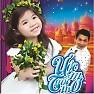 Bài hát Niềm Vui Của Em - Bé Trang Thư