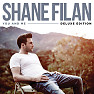 Bài hát Everything To Me - Shane Filan