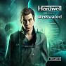 Album Hardwell Presents Revealed, Vol. 4 (CD1) - Hardwell