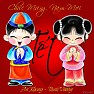 Hôm Nay Nghe Gì: 23/01 - Chào Năm Mới - Various Artists