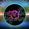 Hòa Âm Ánh Sáng - The Remix 2016 - Various Artists