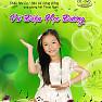 Bài hát Mãi Yêu Việt Nam - Bé Thoại Nghi