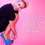 Album Sợ Yêu (Single) - Thảo Trang