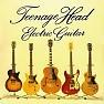 Electric Guitar - Teenage Head