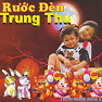Rc n Trung Thu - Various Artists