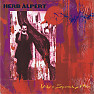 Bài hát Pachanga - Herb Alpert