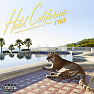 Hotel California (Deluxe Version) - Tyga