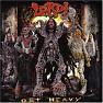 Bài hát Monster Monster - Lordi