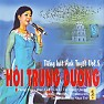 Hi Trng Dng - nh Tuyt
