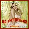 Bài hát Womanizer - Britney Spears