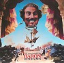 The Adventures Of Baron Munchausen OST - Michael Kamen