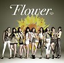 Bài hát Boyfriend (Moonlight Version) - FLOWER (Japan)
