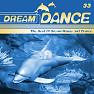 Bài hát Lovesong - Dream Dance