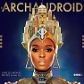 The ArchAndroid (Suites II And III) - Janelle Monáe