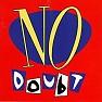 Bài hát A Little Something Refreshing - No Doubt