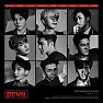 Album Devil (Special Album) - Super Junior