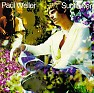 Sunflower - Paul Weller