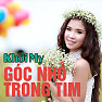 Gc Nh Trong Tim (Mini Album) - Khi My