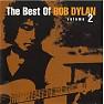 Bài hát Things Have Changed - Bob Dylan