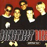 Bài hát Quit Playing Games (With My Heart) - Backstreet Boys