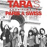 Album T-ARA's Free Time In Paris & Swiss (All Remixed Version) - T-ARA