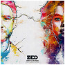 Bài hát I Want You To Know (Fox Stevenson Remix) - Zedd  ft.  Selena Gomez