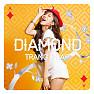 Diamond (Rô) - Trang Pháp