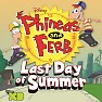 Bài hát Summer All Over The World - Phineas And Friends