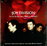 Album In The Studio With Martin Hannett (CD1) - Joy Division
