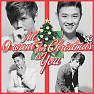All I Want For Christmas Is You (Single) - Đại Nhân ft. Thanh Duy