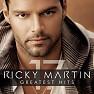 Bài hát La Bomba - Ricky Martin