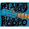 Bài hát Try - Blue Rodeo